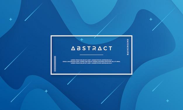 Современный абстрактный фон вектор текстуры.