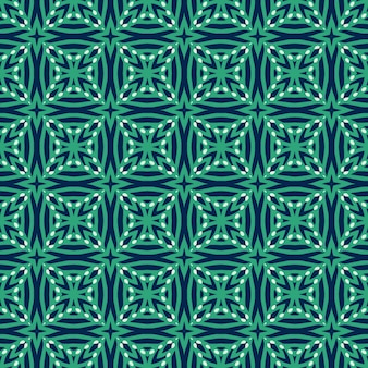 パターンの背景