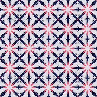 紙に印刷するためのパターンの背景