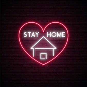 家のスローガンにとどまる。