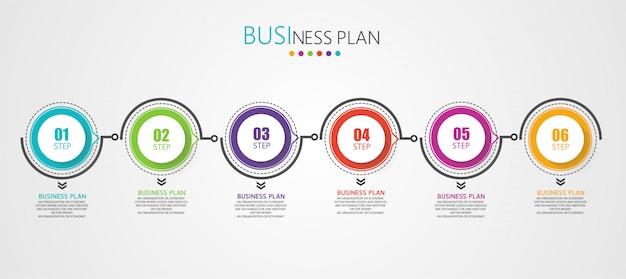 Диаграмма бизнеса и образования используется в образовании наряду с бизнес-книгами