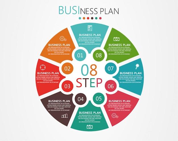Схемы презентации процесса, наброски в бизнесе, инвестиционное образование.
