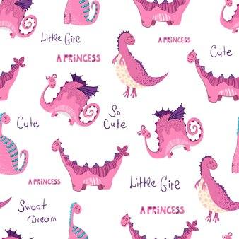 Мультфильмы динозавр