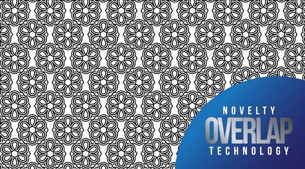 ノベルティ重複技術パターンの背景