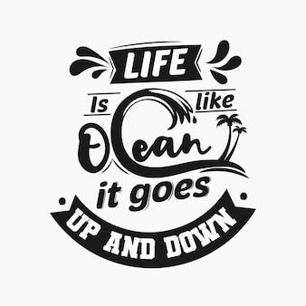Мотивационная цитата
