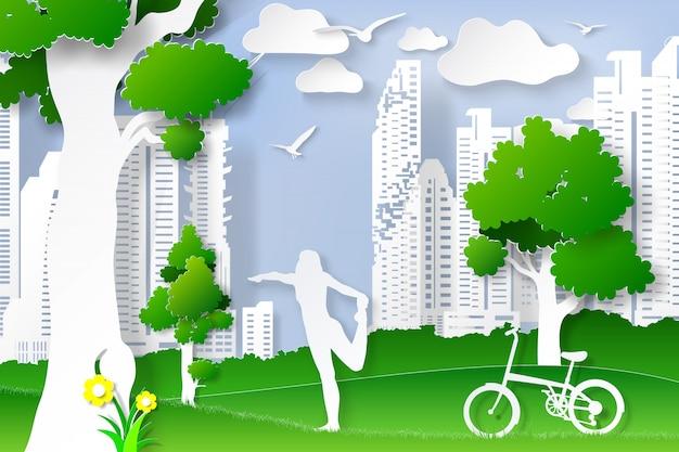 世界環境デー