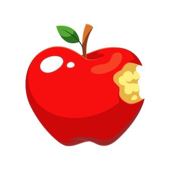 アップルフルーツ