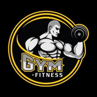 Фитнес и тренажерный зал