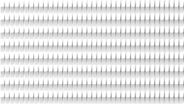 Белый векторный фон