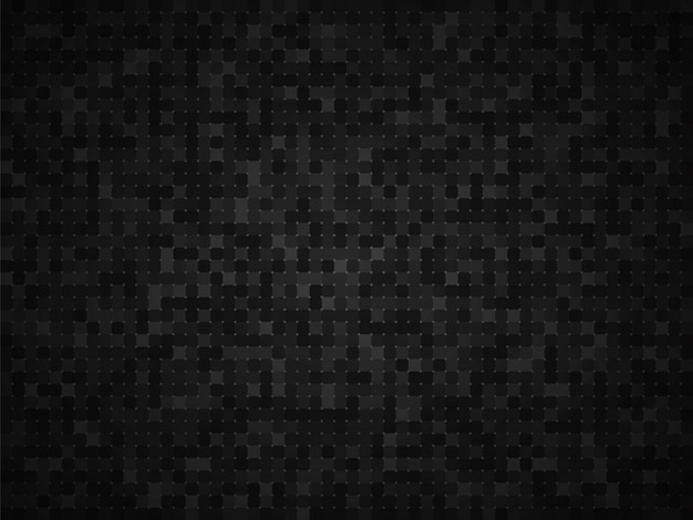 ハドグリッドデジタル背景