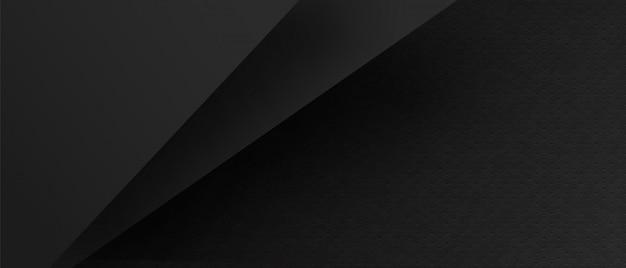 Темный абстрактный фон с сотами