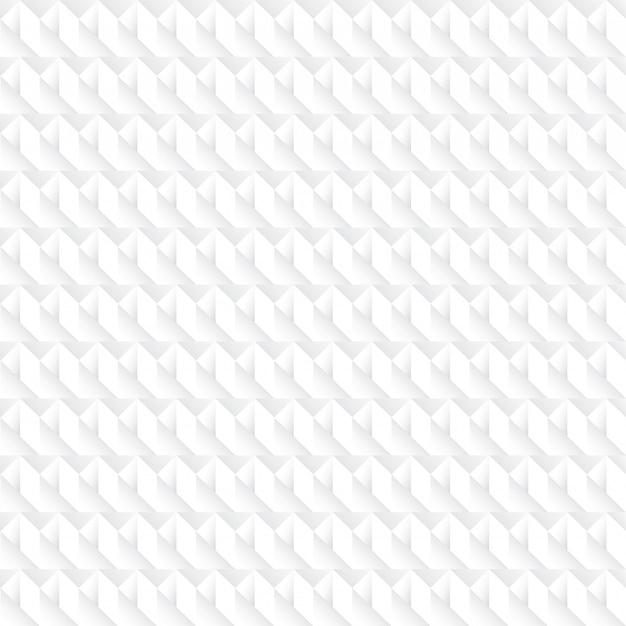 白い織物テクスチャパターン