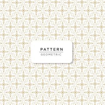 伝統的なパターン。ベクトル抽象的な背景。