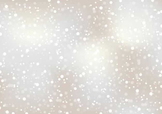 Бесшовные праздничный абстрактный фон.