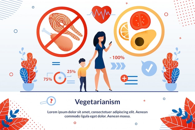 Яркий вегетарианство наследственные болезни