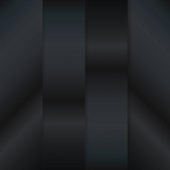 メタリックグラデーションコレクションパック