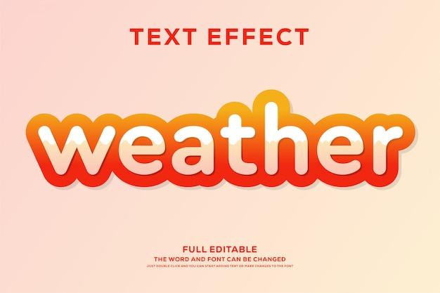 Абстрактный текстовый дизайн в графическом стиле