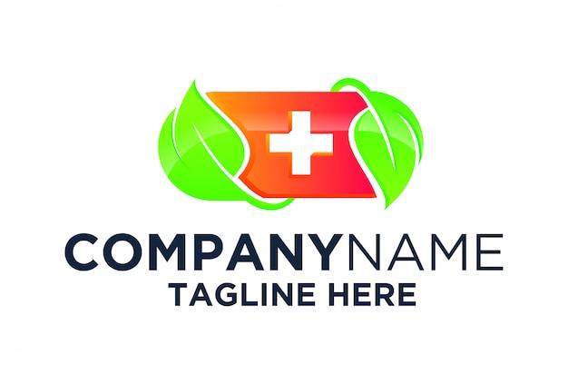 Логотип медицины