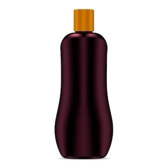 サンローションボトル。