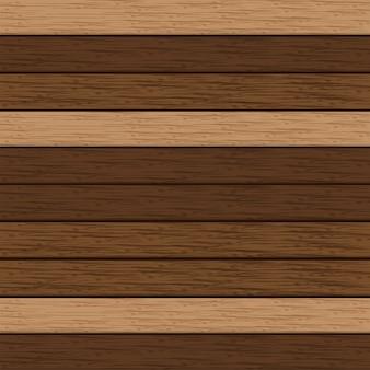Деревянные текстуры иллюстраций
