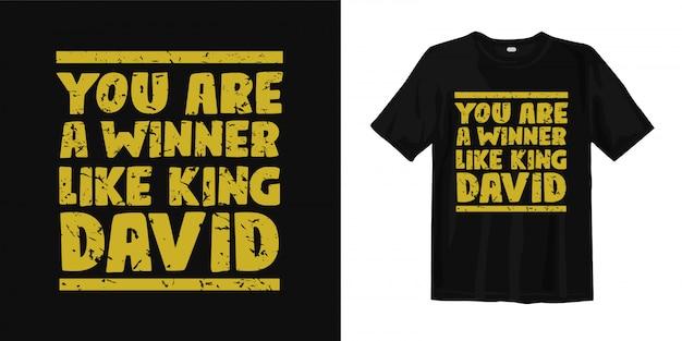 Цитаты о религии и мотивации. дизайн футболки