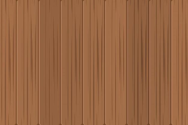 ウッドの背景