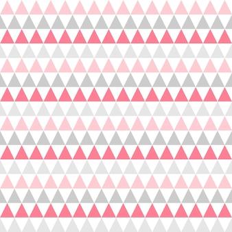 ピンクの背景テクスチャパターン