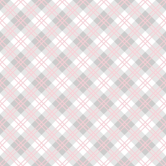 かわいいピンクの背景のテクスチャパターン