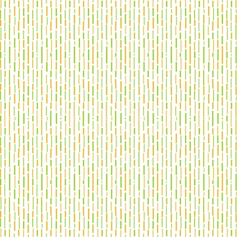 緑色の黄色の背景のテクスチャパターン