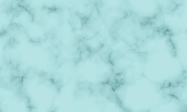 緑の大理石のテクスチャの抽象的な背景