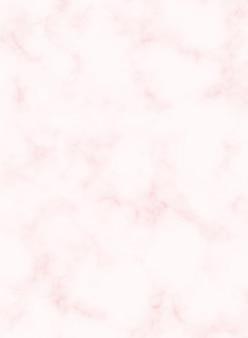 ピンクの大理石の垂直背景