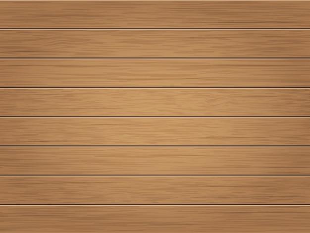 木製のビンテージ背景