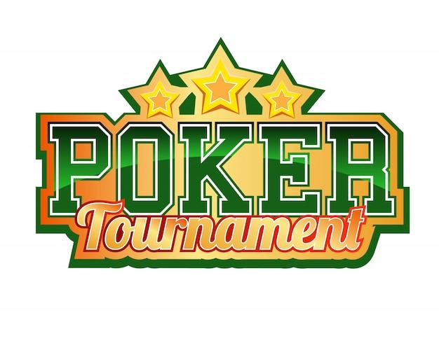 Турнир по покеру