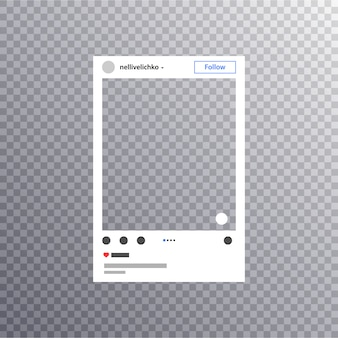 友達のインターネット共有に触発されたフォトフレーム。ソーシャルメディアフォトフレームソーシャルネットワークに投稿する
