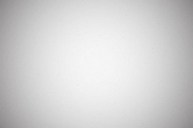 古いヴィンテージグリットテクスチャベクトル灰色の背景