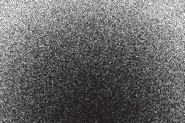 ベクトルドットテクスチャ抽象的な背景