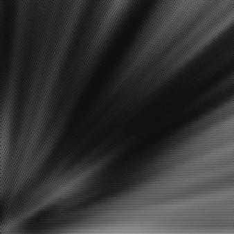 ハーフトーンテクスチャの抽象的な背景