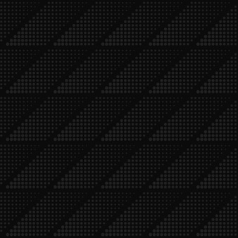 ハーフトーンのシームレスパターン技術の背景