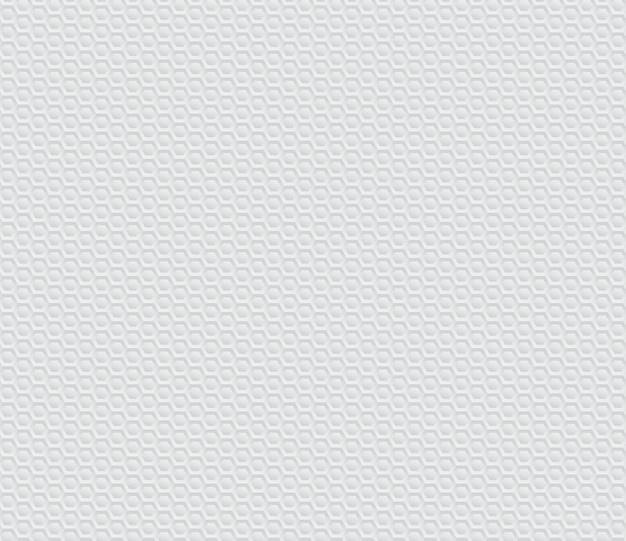 Абстрактный белый серый фон современный бесшовные модели