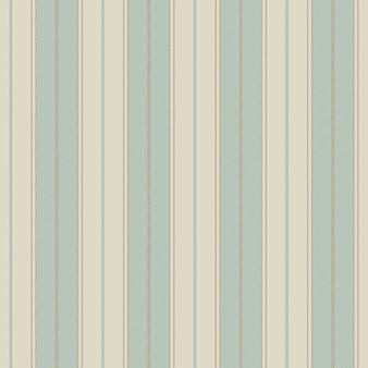 ビンテージストライプパターン背景