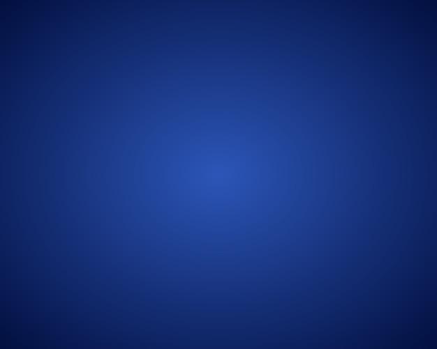 Темно-синий просто гладкий цвет фона абстрактного фона