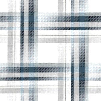Тартан шотландия бесшовные плед узор фона