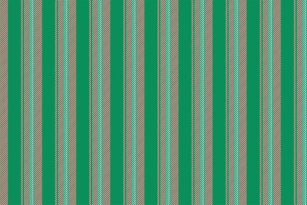 Модные полосатые обои. старинные полосы шаблон бесшовные текстуры ткани.