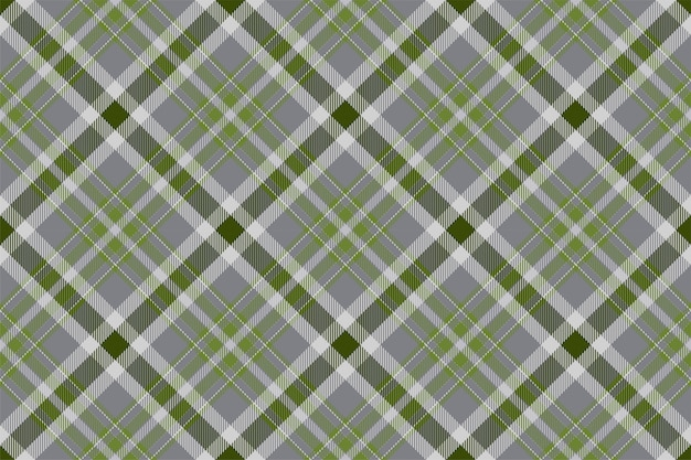 Тартан шотландия бесшовные плед. винтаж проверить цвет квадрат геометрические текстуры.