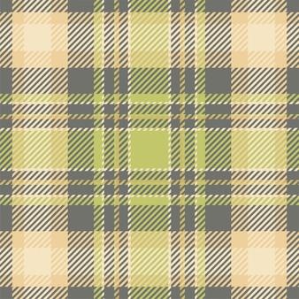Тартан шотландия бесшовные плед. ретро фон старинный чек цвет квадратный геометрический.