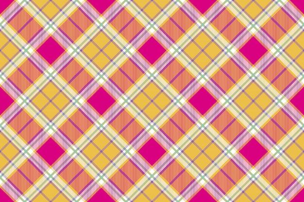 Плед индийский медресе ткань диагональная текстура бесшовный фон