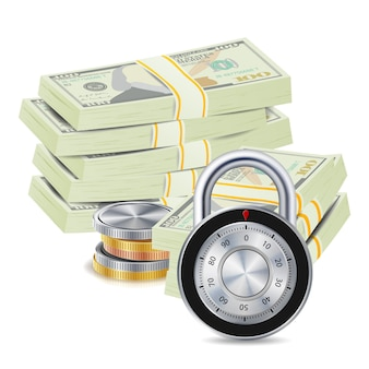 Концепция безопасности денег