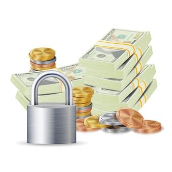 金融安全コンセプト