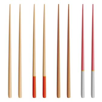 アジア料理箸