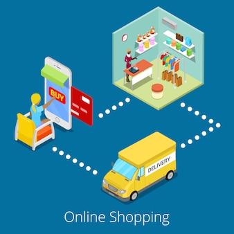 等尺性のオンラインショッピング。